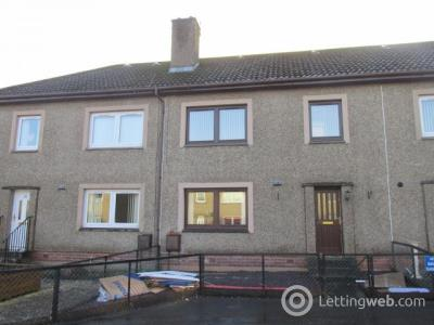 Property to rent in 173 Keltyhill Road, Kelty, KY4