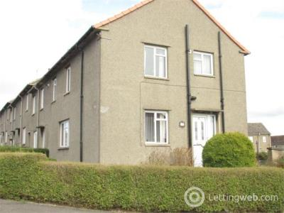 Property to rent in Kirkburn Drive, Cardenden, KY5