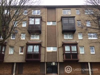 Property to rent in 145 Nicol Street, Kirkcaldy, KY1