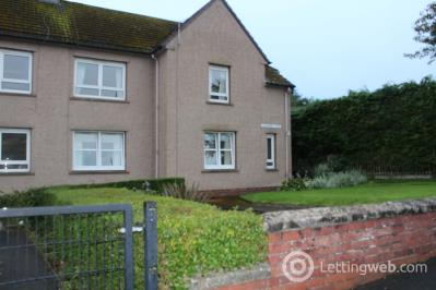 Property to rent in Candermill Road, Stonehouse