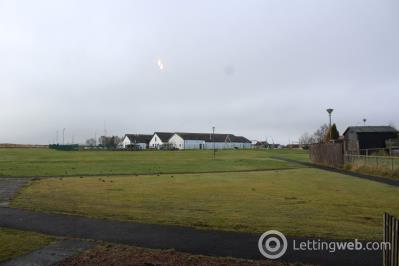 Property to rent in Lyonside Street, Rigside