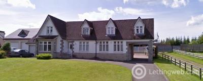 Property to rent in Coalburn Road, Coalburn