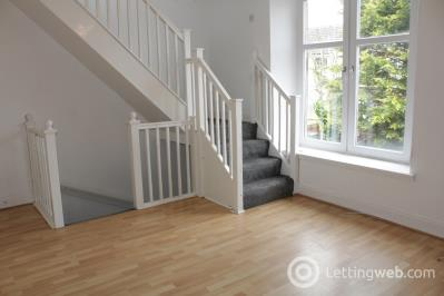 Property to rent in Church Street, Larkhall
