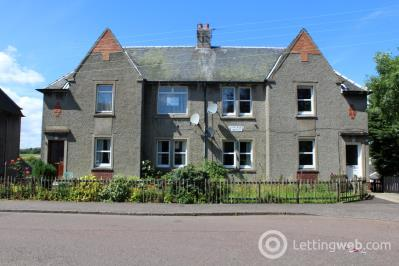 Property to rent in Kilncroft Terrace, Douglas