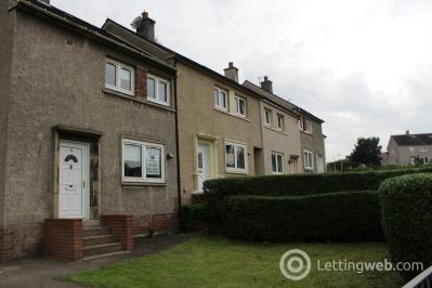 Property to rent in Calderwood Drive, Baillieston