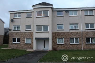 Property to rent in Sanderling, Lesmahagow