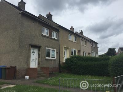 Property to rent in Calderwood Drive- Baillieston, Glasgow