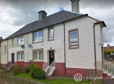 Property to rent in McMillan Street, Larkhall