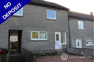 Property to rent in School Road, Coalburn