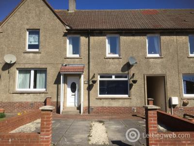 Property to rent in Swan Street, Kirkmuirhill