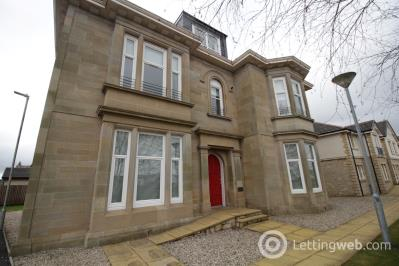 Property to rent in Downie Drive, Larkhall