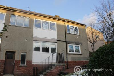 Property to rent in Melvinhall Road
