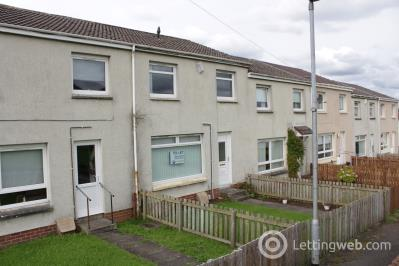 Property to rent in Maxwell Path, Larkhall