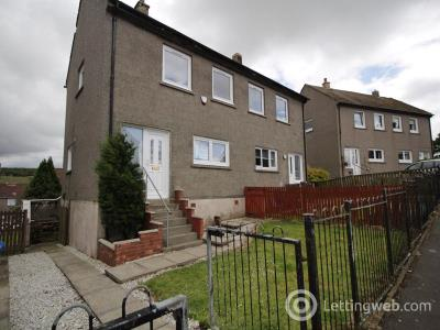 Property to rent in Muirfoot Road, Rigside