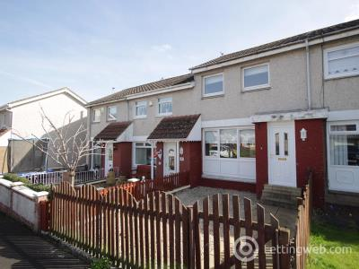 Property to rent in Ashkirk Drive, Ashgill