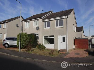 Property to rent in Fraser Drive, Blackwood