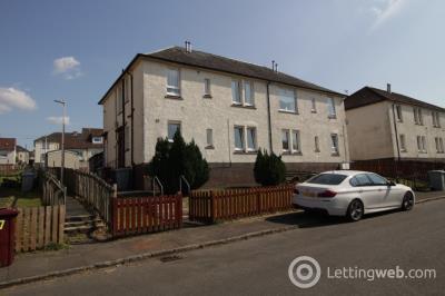 Property to rent in Douglas Drive, Ashgill, South Lanarkshire, ML9 3AQ