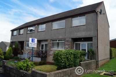 Property to rent in Tweedsmuir Park