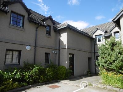Property to rent in 6 Kennerty Court, Peterculter