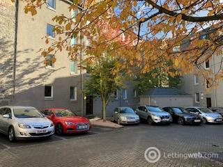 Property to rent in 19 Martins Lane, Aberdeen AB11 6NR