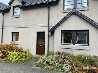 Property to rent in 1 Kennerty Court, Peterculter, Aberdeen AB14 0LU