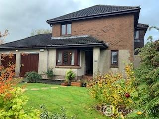 Property to rent in 19 Springdale Road, Bieldside, Aberdeen AB15 9FA