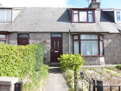 Property to rent in Bedford Avenue, Aberdeen