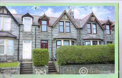 Property to rent in HMO LICENCE - King Street, Aberdeen