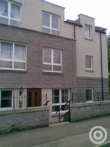 Property to rent in Eday Road, Aberdeen