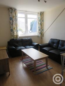 Property to rent in Dunbar Street, Aberdeen