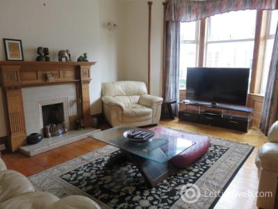 Property to rent in Stanley Street, Aberdeen
