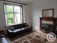 Property to rent in King Street, , Aberdeen, AB24 1SA