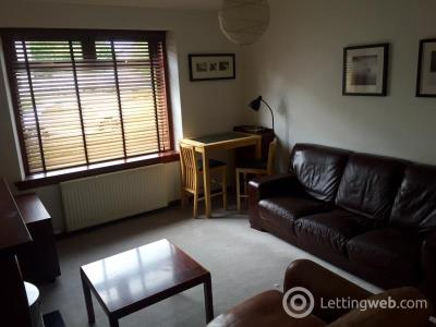 Property to rent in Gray Street, City Centre, Aberdeen, AB10 6JJ