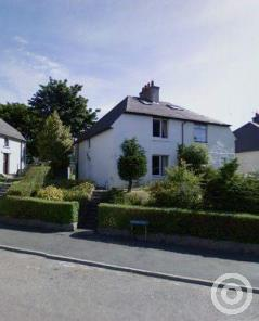 Property to rent in Oscar Road, Torry, Aberdeen, AB11 8EL