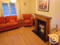 Property to rent in Morrison Drive, Garthdee, Aberdeen, AB10 7HE
