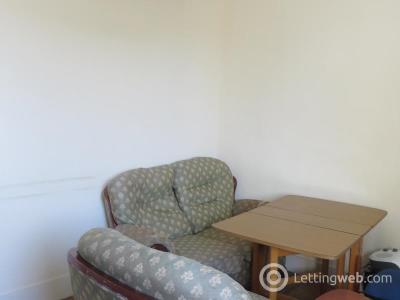 Property to rent in Summerfield Terrace, Linksfield, Aberdeen, AB24 5JH