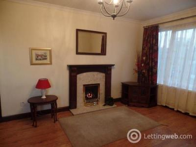 Property to rent in Grampian Road, Torry, Aberdeen, AB11 8EA