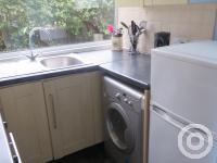 Property to rent in Donbank Terrace, Bridge of Don, Aberdeen, AB24 2SJ