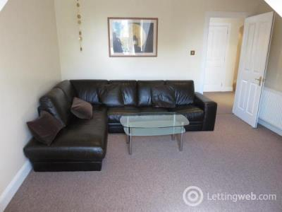 Property to rent in Bon Accord Square , City Centre, Aberdeen, AB11 6DJ
