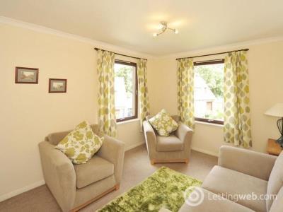 Property to rent in Headland Court , Garthdee, Aberdeen, AB10 7HZ