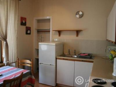 Property to rent in Urquhart Road, City Centre, Aberdeen, AB24 5NB