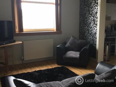 Property to rent in Linksfield Road , Linksfield, Aberdeen, AB24 5RD