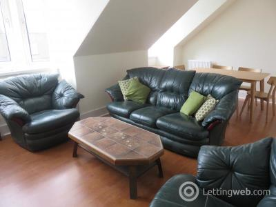 Property to rent in Rosebank Place , City Centre, Aberdeen, AB11 6XN