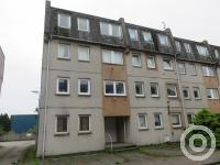 Property to rent in Jute Street, , Aberdeen, AB24 3EX