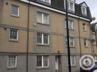 Property to rent in Candlemaker's Lane, City Centre, Aberdeen, AB25 1DF
