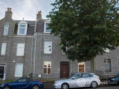 Property to rent in Seaforth Road , City Centre, Aberdeen, AB24 5PH