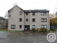 Property to rent in Mill Court, , Aberdeen, AB24 2UN