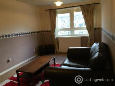 Property to rent in Cornhill Gardens, , Aberdeen, AB16 5YH