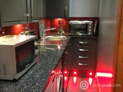 Property to rent in Abbey Place, Torry, Aberdeen, AB11 9QH