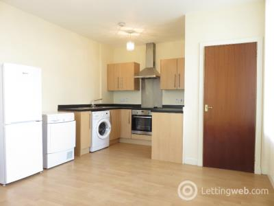 Property to rent in Great Northern Road, Woodside, Aberdeen, AB24 2AE